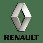 Logo Renault | Muebles de oficina Spacio