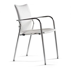 Muebles Y Para De SpacioMesasSillas Empresas Oficina Mobiliario f7gv6Yby