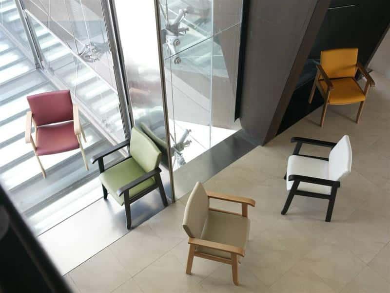 Outlet muebles oficina   Muebles de oficina Spacio