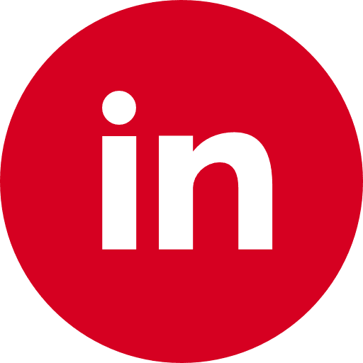 Linkedin | Muebles de oficina Spacio