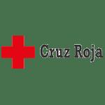 logo_cruz_roja