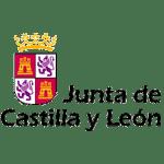 logo_cyl
