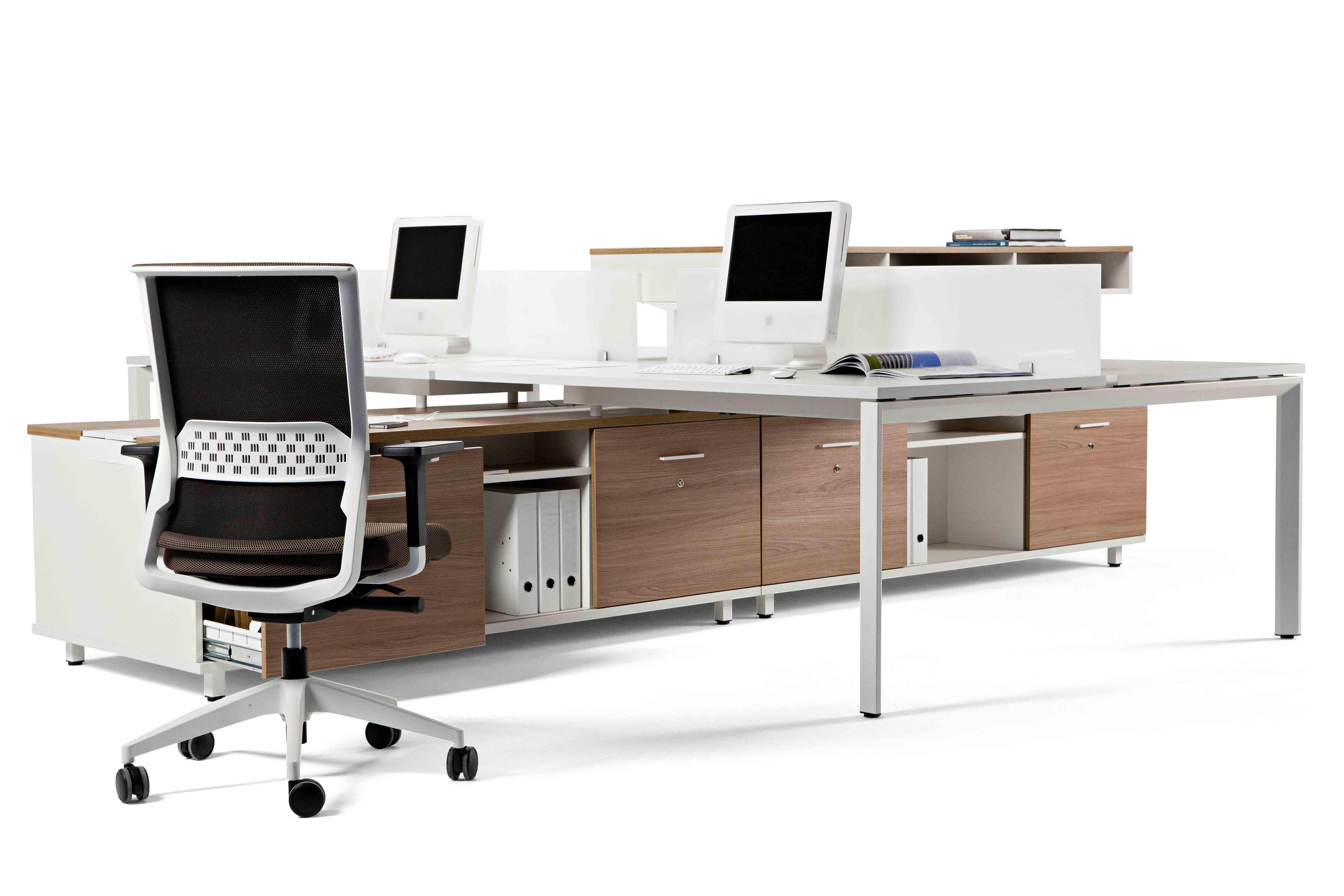 Mesa Vital De Spacio SpinePersonalizable Oficina Muebles xdoBeC