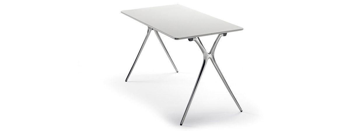 Mesas despacho Plek portada | Muebles de oficina Spacio