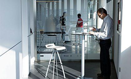 Outlet Sillas De Oficina Madrid.Outlet Muebles Oficina Muebles De Oficina Spacio