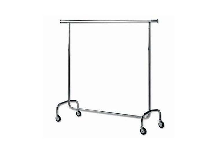 Burro ropa PRO listado | Muebles de oficina Spacio
