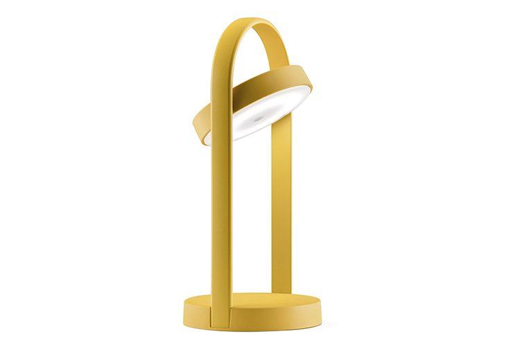 Lámparas de diseño Giravolta listado | Muebles de oficina Spacio