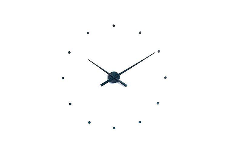 Relojes de oficina OJ listado | Muebles de oficina Spacio