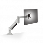 Soporte monitor 7500 extendido | Muebles de oficina Spacio