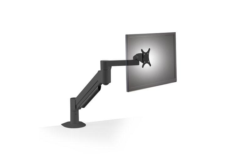 Soporte monitor 7500 listado | Muebles de oficina Spacio
