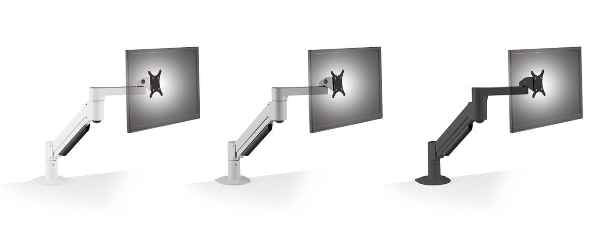 Soporte monitor 7500 portada | Muebles de oficina Spacio