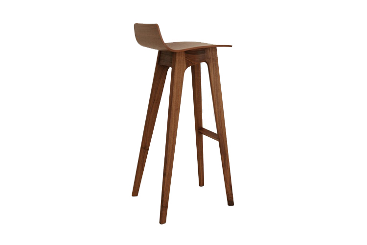 Taburete diseño Morph listado | Muebles de oficina Spacio
