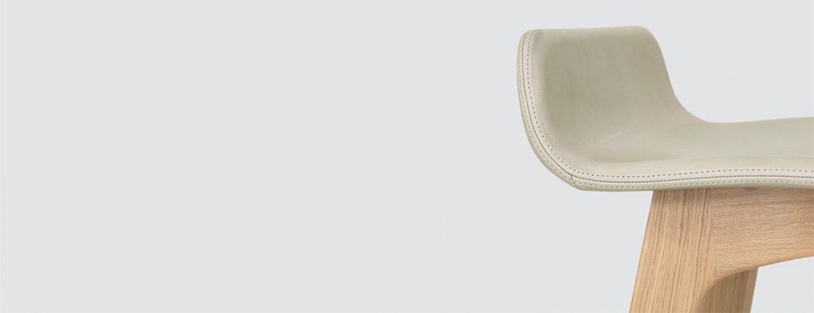 Taburete diseño Morph portada | Muebles de oficina Spacio