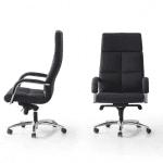 De La Oliva Boss   Muebles de Oficina Spacio