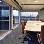 Silla despacho Allure sala reuniones | Muebles de oficina Spacio
