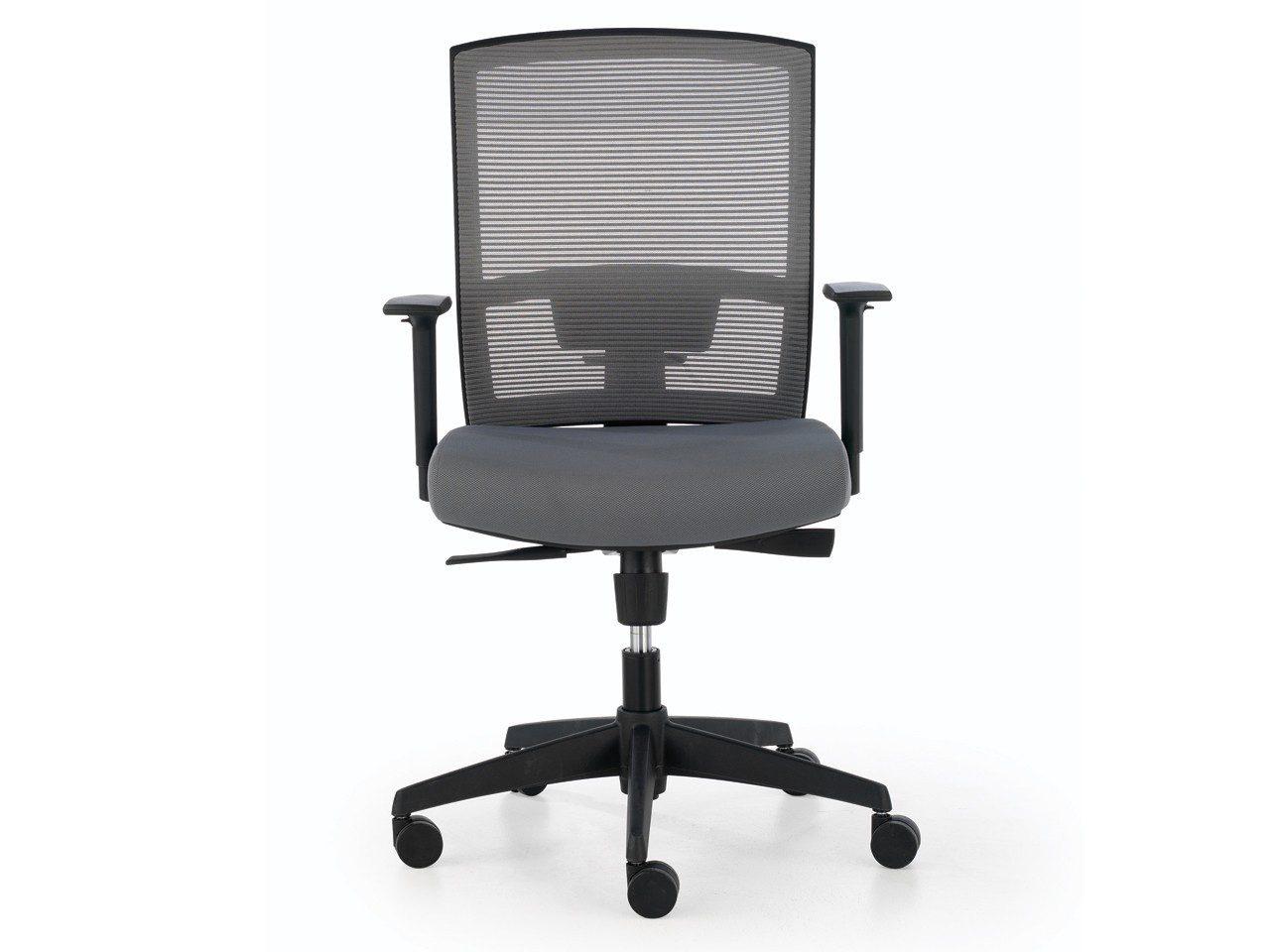 Silla escritorio Kendo | Sillas de calidad | Muebles de oficina Spacio