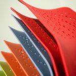 Silla multifuncional Urban Block respaldo | Muebles de oficina Spacio