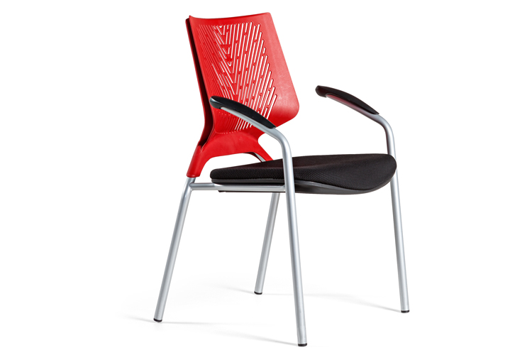 Silla para sala Tnkid listado | Muebles de oficina Spacio