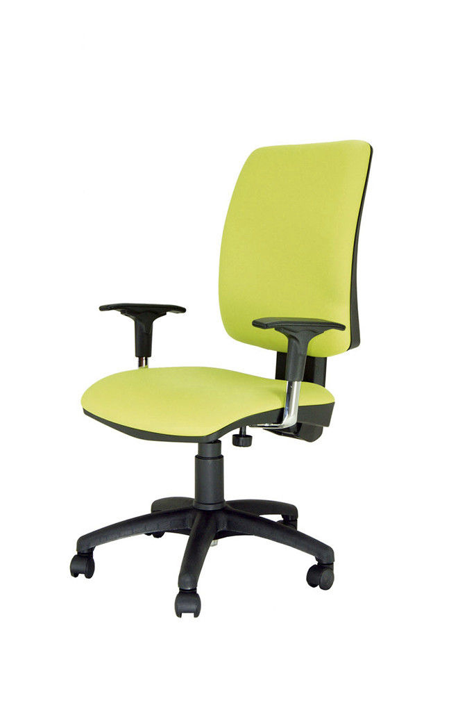 Sillas oficina Signo ergonómicas | Muebles de oficina Spacio
