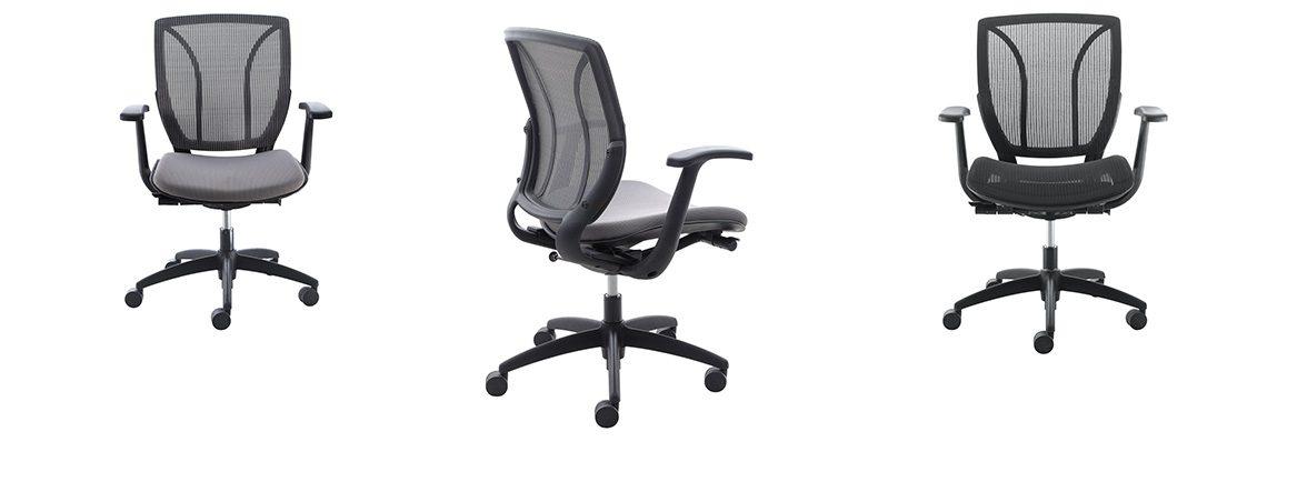 Sillas de ordenador dxracer ohden silla de oficina y de for Sillas para ordenador baratas