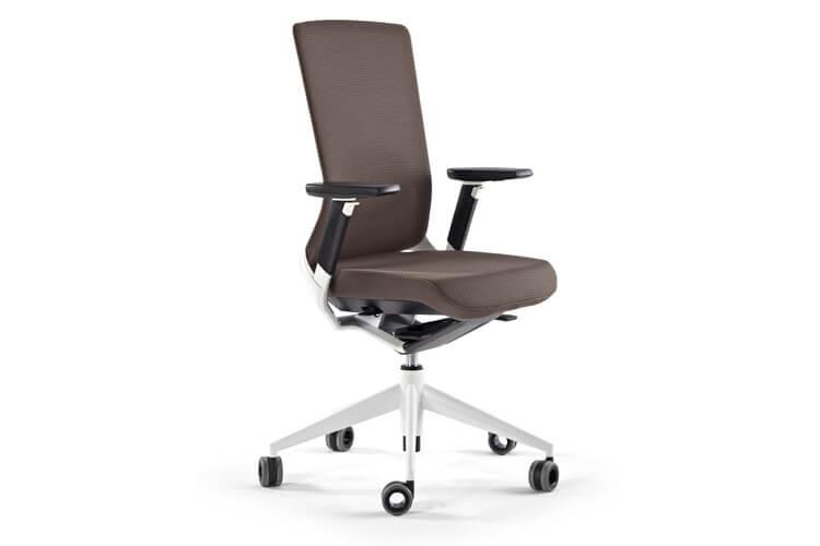 Tnk 500 listado | Muebles de oficina Spacio