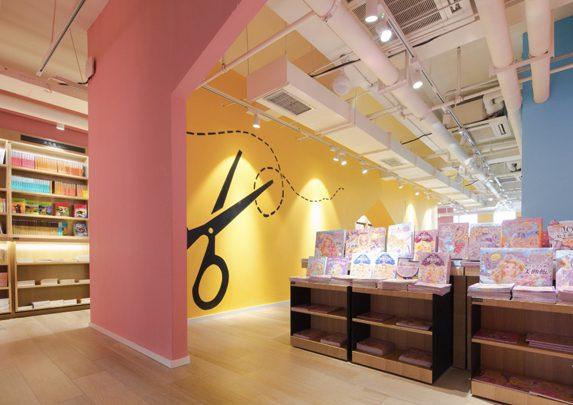 Mobiliario biblioteca store | Muebles de oficina Spacio