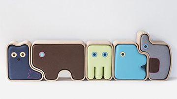 Sillas para niños listado | Muebles de oficina Spacio
