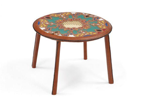 Diseñadores de sillas y mesas Campanas | Muebles de oficina Spacio