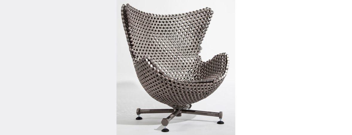 Diseñadores de sillas y mesas Outra oficina | Muebles de oficina Spacio