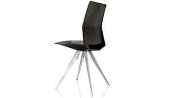 Diseño sillas y coches listado | Muebles de oficina Spacio