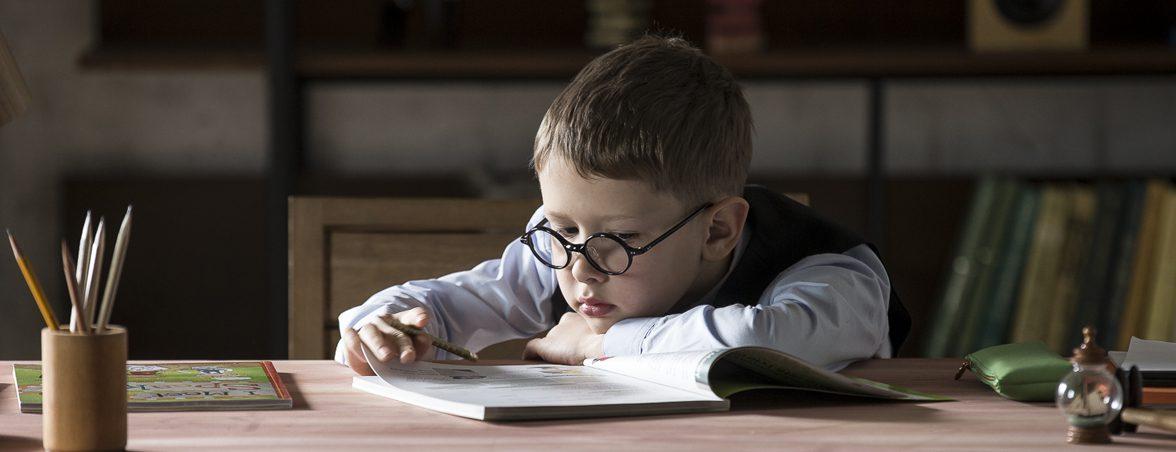 Postura corporal y aprendizaje | Muebles de oficina Spacio