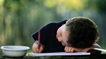 Postura corporal y aprendizaje listado | Muebles de oficina Spacio