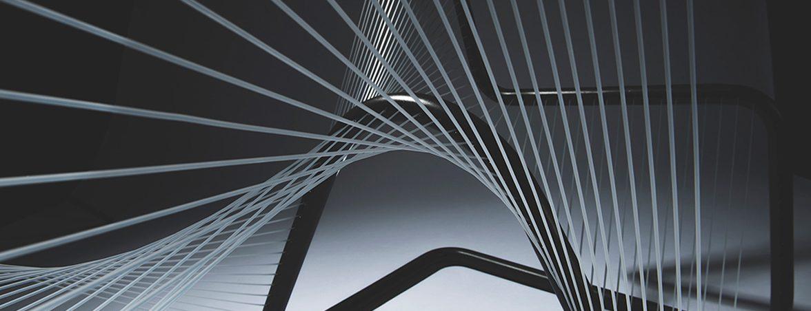 Sillas para compartir detalle | Muebles de oficina Spacio