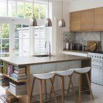 Taburetes AAS 32 en hogar | Muebles de oficina Spacio