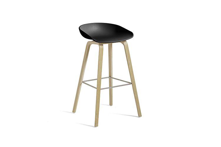 Taburetes AAS 32 listado | Muebles de oficina Spacio