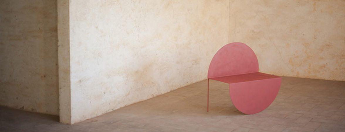Silla la redonda ambientada | Muebles de oficina Spacio
