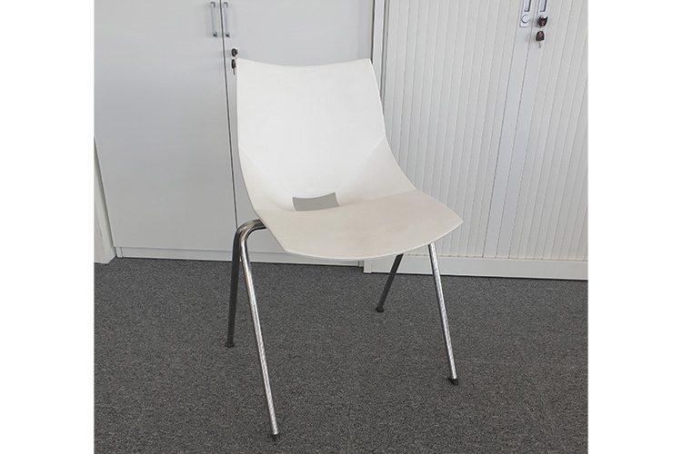 Silla Fama outlet listado | Muebles de oficina Spacio