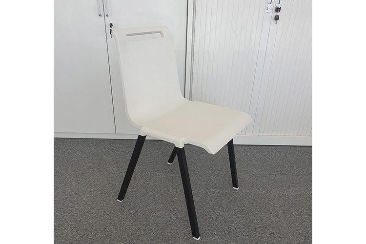 Silla Mit outlet listado | Muebles de oficina Spacio