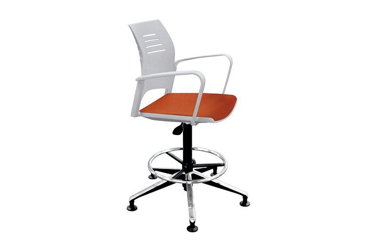 Taburete Spacio listado | Muebles de oficina Spacio