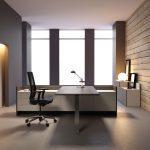 Silla teletrabajo 2k8 oficina   Muebles de oficina Spacio