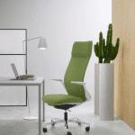 De La Oliva Arc | Muebles de Oficina Spacio